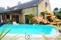 Belle demeure à vendre dans le Morbihan