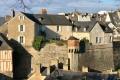 Immobilier de prestige et belles demeures en Bretagne