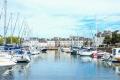 Quels sont les prix de l'immobilier à Vannes ?