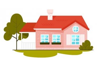 Pour préparer votre retraite, pourquoi ne pas vous acheter un appartement à Vannes ?