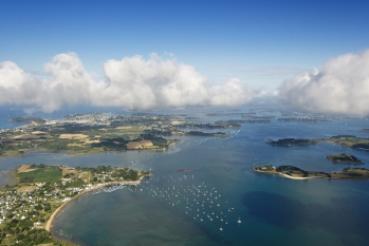 le Golfe du Morbihan, agence immobilière à vannes