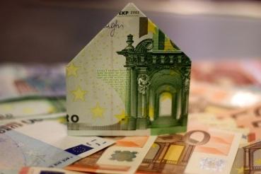 Comment obtenir un emprunt pour acheter une maison dans le Morbihan ?